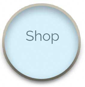 cori sandler shop button
